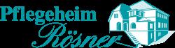 Pflegeheim Rösner Crimmitschau