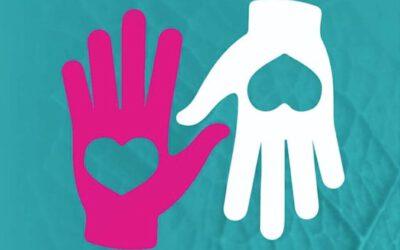 Aufruf für helfende Hände aus den Gesundheitsberufen